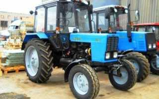 Трактор МТЗ-80: технические характеристики, схема переключения передач, как подключить генератор, расход топлива, цена