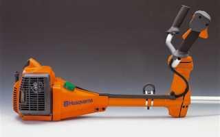 Кусторез Husqvarna: технические характеристики моделей 545FX, 252RX и 555FX, запчасти к бензиновым кусторезам, особенности работы поршня и диска
