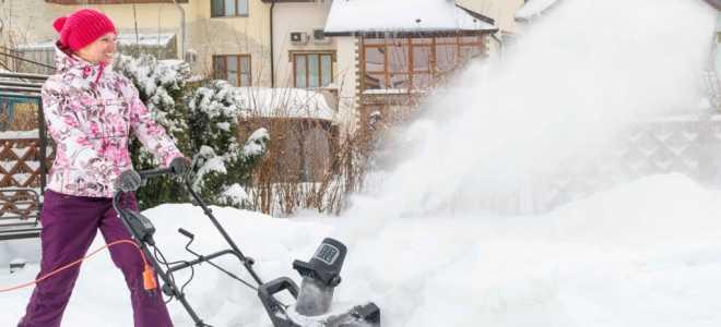 Снегоуборщик Hyundai (Хендай) S 5050: технические характеристики, цена, фото, видео, отзывы