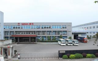 Мотокультиватор Weima: культиватор, китайский, бензиновый, дизельный, технические характеристики, инструкция по эксплуатации