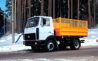 МАЗ сельхозник: 555142, тормозная система ее неисправность, технические характеристики, отзывы, двигатель Д260