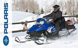 Снегоход Поларис (Polaris): 500, 550, 600, Widetrak LX, технические характеристики, Вайдтрак, цена, горный