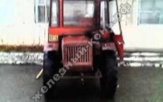 Мелиоративные машины — Сельскохозяйственные машины — Продажа тракторов и спецтехники