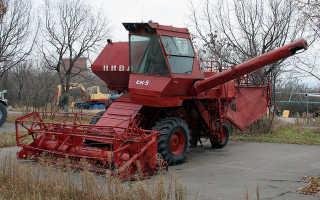 Комбайн Нива СК-5: эффект, новый, сколько весит, зерноуборочный, технические характеристики, ремонт, цена, измельчитель соломы, устройство, регулировка, объем бункера, кукурузная жатка, двигатель
