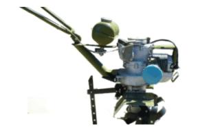 Мотокультиватор Пчелка: особенности, характеристики
