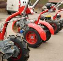 Мотоблок Мотор Сич: отзывы, фреза, МБ-9ДЕ дизель, МБ-8, навесное оборудование
