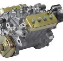 ТНВД КамАЗ: ремонт, устройство, регулировка, как добавить топливо, установить, где стоит обратный клапан, уходит солярка, разборка, как убавить топливо, как выставить, снять, неисправности