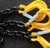 Кран паук: мини, цепной, цена, стропы, технические характеристики, производители, отзывы