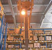 Кран-штабелер: стелажный, мостовой, сколько направления движения имеет, мостового типа, электрические, управление, ГОСТ, цена, схема, отзывы
