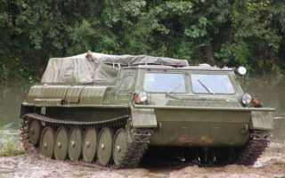 Газ 34039: технические характеристики, модификации (ГАЗ 34039 32 и ГАЗ 34039 33 ), фото, видео