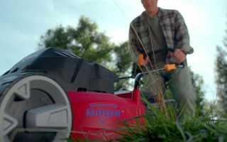 Триммер Элитех (Elitech): роторная косилка, отзывы, бензиновый, газонокосилка, электрические, цены
