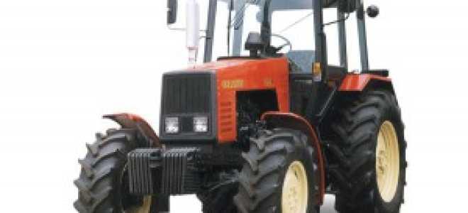 Трактор Беларус МТЗ-1221: технические характеристики, отзывы владельцев, тропик, схема переключения передач, цена, устройство