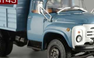 ЗИЛ-ММЗ-4502: 45021, 45023, технические характеристики, самосвал, грузоподъемность, цены