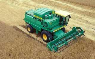 Как работает комбайн: устройство, принцип работы, зерноуборочного, подготовка уборки пшеницы