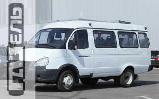 Грузопассажирская ГАЗель: Некст (Next), 7 мест цельнометаллическая, цена, высота, вес, отзывы, длина, дизель, размеры, габариты, тентованная, технические характеристики, Бизнес, в новом кузове