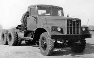 КрАЗ-258: Б1, цена, технические характеристики, тягач, масса, топливозаправщик, чертеж