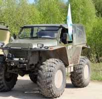 ✅Вездеход Вепрь: болотоход V5, каракат V9, ГАЗ-33081, снегоболотоход V8, Вологда