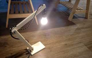 Люстра из фанеры: видео-инструкция как сделать своими руками, особенности изготовления настольных ламп, чертежи, цена, фото