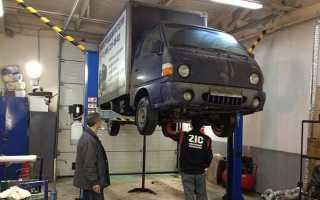 Ремонт Хендай Портер (Hyundai Porter): H100, ГРМ, двигателя, как снять, 2, регулировка клапанов, тюнинг, масло, 1, не заводится