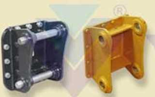 Гидромолот для экскаватора: погрузчика, мини, установка, устройство, гусеничный, колесный, как работать