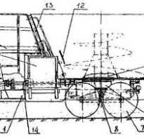 Кормораздатчик КИС-8
