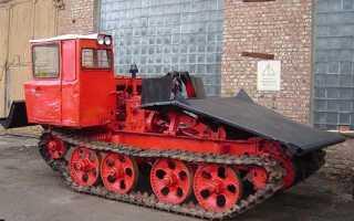 Трелевочник ТДТ-55: трелевочный трактор, технические характеристики, вес, трелевщик, цена, отзывы