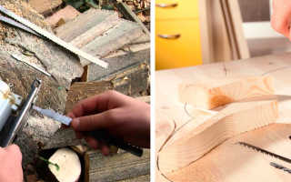 Пилки для лобзика по металлу и по дереву для фигурной резки — как выбрать, виды и особенности полотна для лобзика