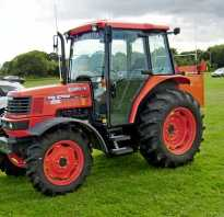 Японский минитрактор: трактора из Японии, японского производства, покупаем, эксплуатируем, разбираем, отзывы владельцев