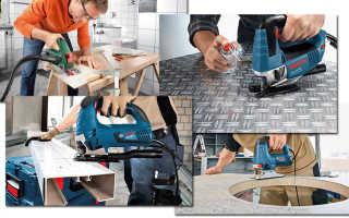 Как выбрать лобзик электрический : для дома и работы- Лучшие Модели и популярные варианты Видео