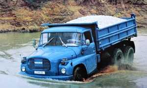 Tatra (Татра) 148: технические характеристики, модификации (военный грузовик, пожарная, самосвал), видео, фото, отзывы, цена