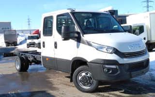 Iveco Daily 50С15 (Ивеко Дейли): 11V, VH, технические характеристики, грузоподъемность, электрическая схема тахометра