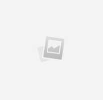 Мачтовый грузовой подъемник: ПМГ-500, ПМГ-1000, ПМГ-1-б