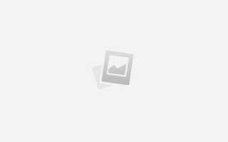 Оборудование для тракторов и с/х транспорта